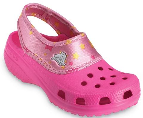 65ff5cd6c821 Crocs Crocling hier bestellen