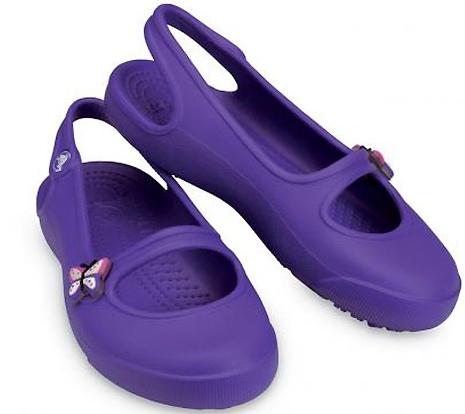 151340a62d1d Crocs Gabby Kids Kinder hier bestellen