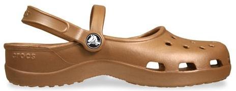 factory price 54bed 9072f Crocs Mary Jane hier bestellen