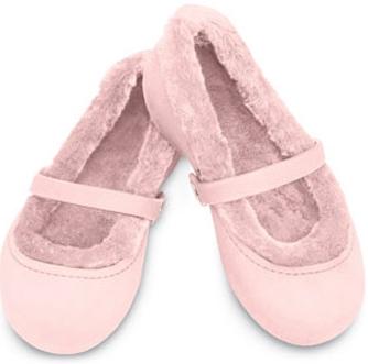 f4e219f8cac2 Crocs Nanook Kinder Kids hier bestellen