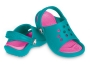 crocs-scutes-kids